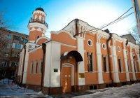 Прихожане московской мечети сдали полиции вербовщика ИГИЛ