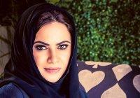 В Дубаи проходит Мусульманская неделя моды