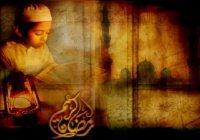 7 доводов, почему ислам – религия мира, а не насилия и терроризма. Часть 4