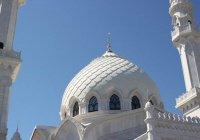 Рустаму Минниханову представили проект строительства Булгарской исламской академии