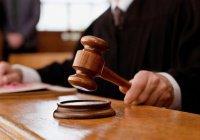 Москвич подал в суд на «Яндекс» из-за плохих новостей