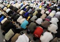 Канада может превратиться в мусульманскую страну к 2050 году