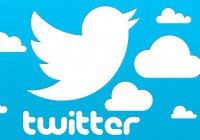 Twitter не будет менять длину возможного сообщения