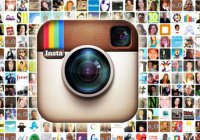 Пользователям Instagram не нравится новый алгоритм формирования публикации
