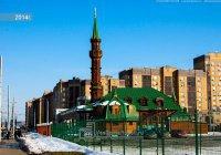 В Казани обсудят проблемы преподавания исламского права (фикха)