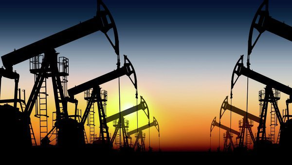 Во встрече примут участие представители 15 нефтедобывающих стран