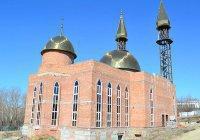 Благотворительный концерт в поддержку строительства Соборной мечети пройдет в Пензе