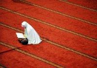 Почему Всевышний не сделал всех людей мусульманами?