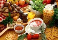 Ученые рассчитали пользу вегетарианства для мировой экономики