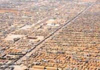 Сирийские беженцы не могут получить медуслуги в Иордании