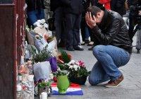 СМИ: теракты в Брюсселе были подготовкой к новым атакам на Европу