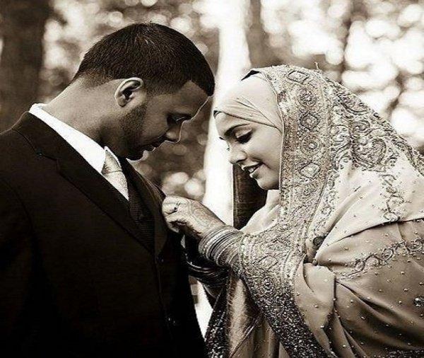 Может ли мужчина жениться на жене своего умершего родного брата?