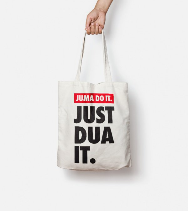 Проект 100KMuhammad представит коллекцию авторских сувениров в рамках WANDI BAZAR SPRING