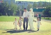 Мусульманские семейные психологи повысят квалификацию в Казани