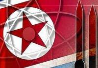 КНДР заявила о готовности нанести удар по США