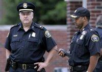 Житель США арестован из-за не возвращенной в прокат видеокассеты