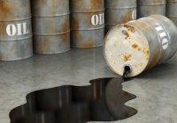 Доходы ИГИЛ от продажи нефти упали в 3 раза