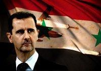Асад без Путина: как добить «Исламское государство»