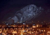 Пророка Мухаммада (ﷺ) любили даже горы и деревья