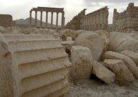 ИГИЛ распродает награбленные артефакты на черном рынке