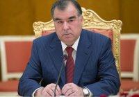 В Таджикистане возможен голод
