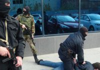 В Москве задержаны около 20 вербовщиков ИГ