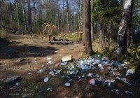 Мусульмане Якутска проведут экологическую акцию