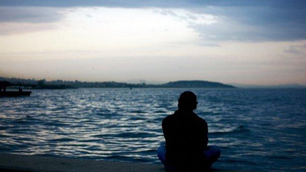 Аллах призывает нас помнить о Нем в ответ на то, что Он будет помнить нас