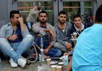 Справочник для беженцев выпустил австрийский Красный Крест