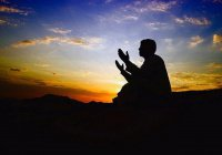 Что станет с поклонением, которое совершалось ради показухи?