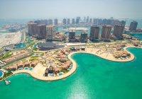 Катар признан второй самой безопасной страной в мире