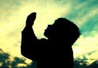 10 случаев, когда принимается любая молитва
