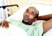 Президент Кении посмертно наградил мусульманина, спасшего христиан
