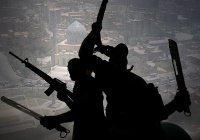 СМИ: ИГИЛ готовит теракты в Азербайджане