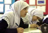 Новое исследование опровергло стереотип о мусульманках