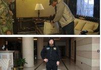 Рамзан Кадыров похвастался одеждой, созданной дочерью