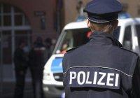 Власти Германии признали угрозу терактов