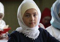 """""""Они начали изучать Коран - а это значит они уже победители"""""""