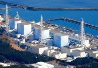 Вокруг АЭС Фукусима появится ледяная стена
