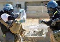 ИГИЛ готовит химические атаки на ЕС