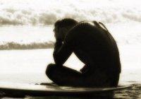 Является ли грехом нарушение своего покаяния?