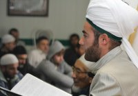 Имамов в Киргизии проверят на «традиционность»