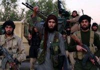 ИГИЛ угрожает терактами в Лондоне, Берлине и Риме