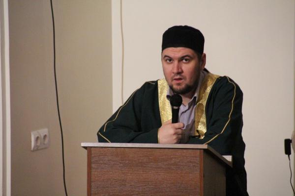 О чем говорил Пророк Мухаммад (ﷺ) в легендарной Прощальной проповеди?