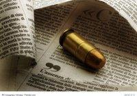 Мусульманские журналисты обсудят борьбу с экстремизмом