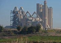 В Сирии пропали 250 работников завода