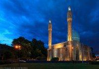На неделю Петербург превратится в центр российского мусульманства