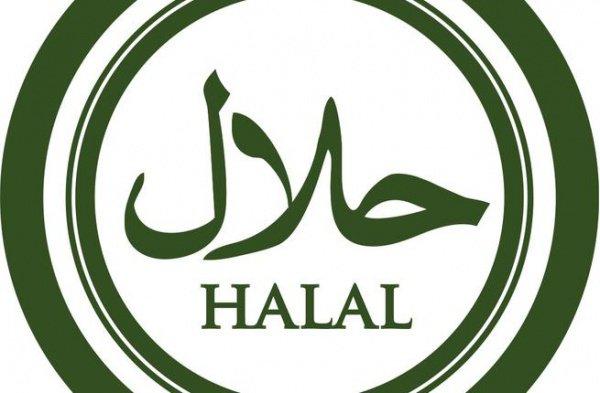 Производство халяльного мяса стартует в Финляндии со следующего года.