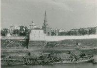 Из истории веротерпимости в России