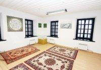 В большинстве московских СИЗО создадут молельные комнаты
